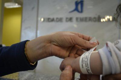 Santa Casa de Itapeva dispõe de Núcleo de Segurança do Paciente