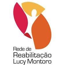 Santa Casa e AME podem encaminhar pacientes para o centro de reabilitação Lucy Montoro