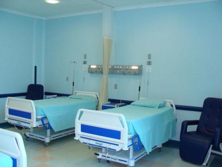 Clínica Cirúrgica