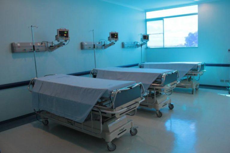 Recuperação Anestésica