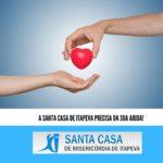COVID-19 – Ajude a salvar vidas!