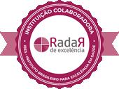 Radar de Excelência